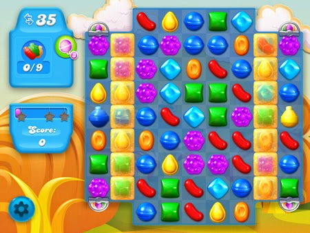 Candy Crush Soda 151