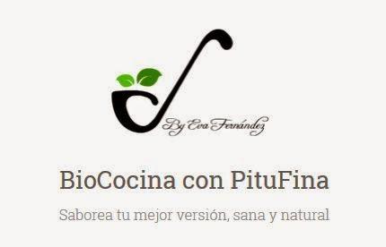 http://biococinaconpitufina.com/2015/01/18/galletas-de-chufa-y-platano/