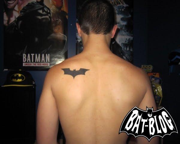 bat blog batman toys and collectibles joels batman