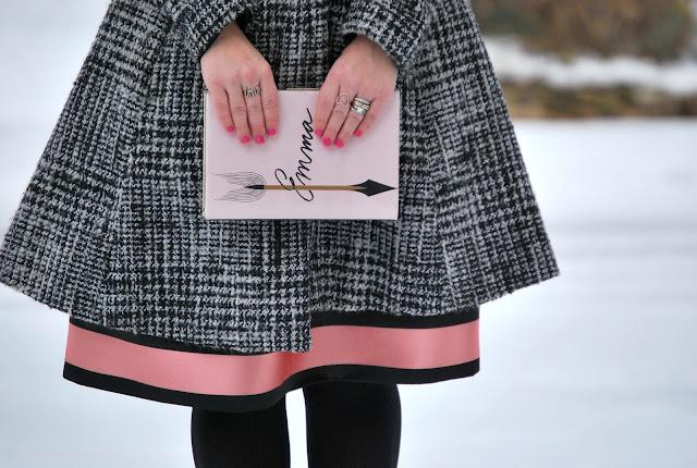 topshop, valentines day, midi skirt