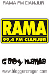 Rama FM Cianjur Streaming