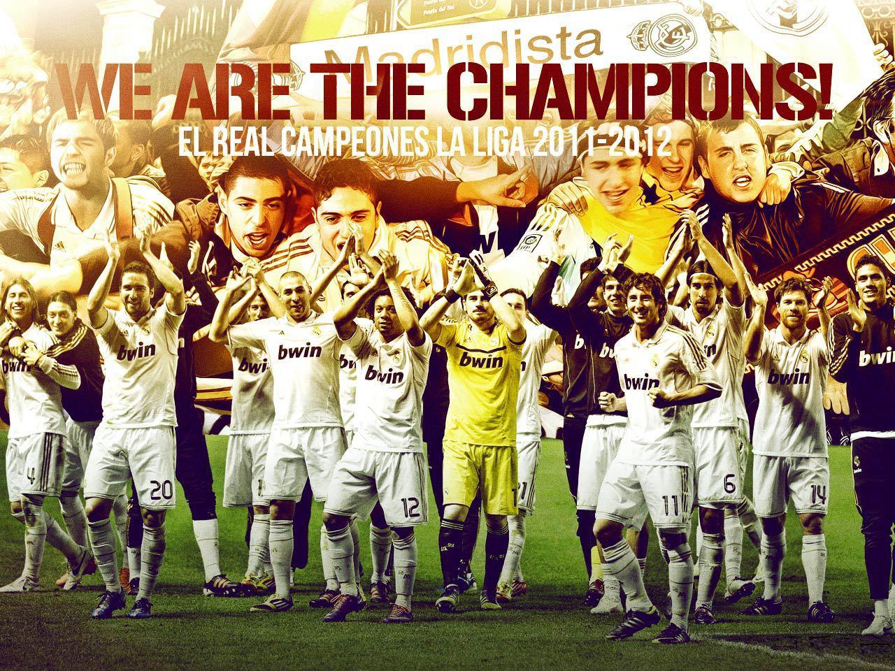 http://3.bp.blogspot.com/-c5-FwqhFd8Q/UCrkP7IchQI/AAAAAAAABJA/9_gZ0J026Nc/s1600/Real-Madrid-Soccer-Wallpaper-2012-02.jpg