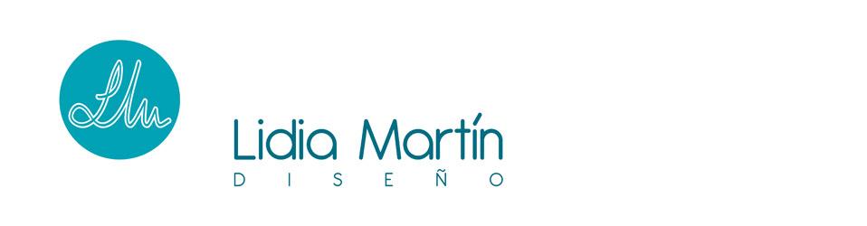 Lidia Martín Diseño