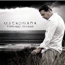 Fernando Iglesias – Madrugada – 2011