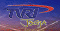 setcast|TVRI Jogja Live Streaming