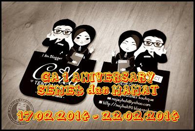 http://najihah90.blogspot.com/2014/02/ga-1-aniversary-semek-dan-mamat.html