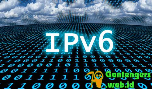 Hacking Tools IPv6 Attack Toolkit