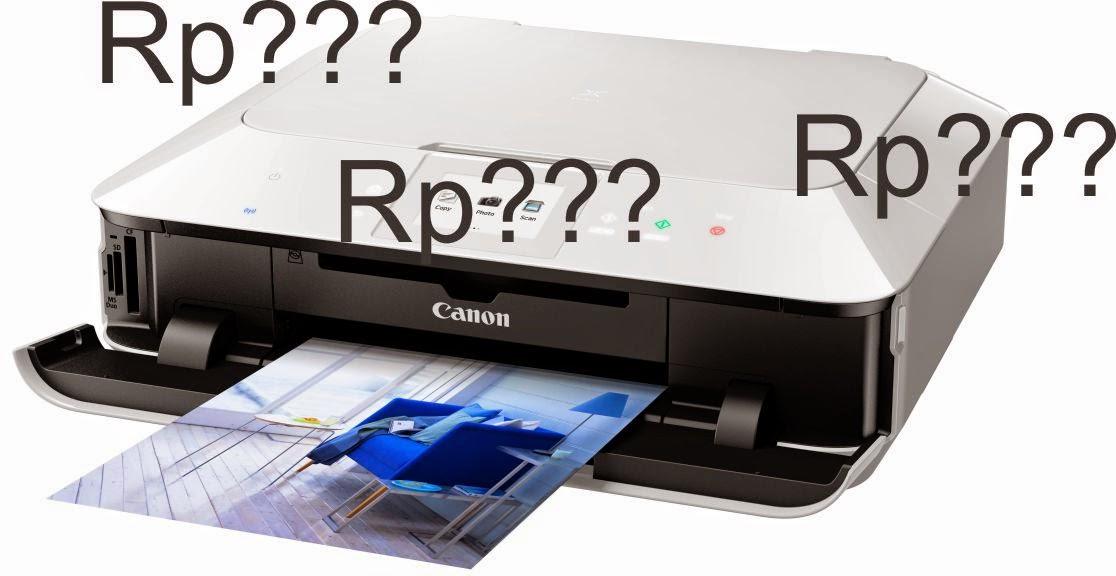 http://karangtarunabhaktibulang.blogspot.com/2014/10/daftar-harga-printer-canon-terbaru.html
