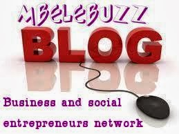 Business and social entrepreneurs blog
