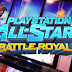 "Jogos.: Sony anuncia o jogo ""PlayStation All-Stars Battle Royale"""
