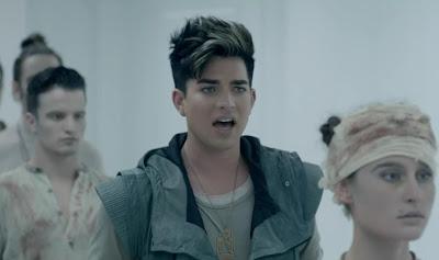 Adam-Lambert-Never-Close-Our-Eyes-Music-Video