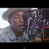 Pharrell Williams - Come Get It Bae (The Nice 3, #1 - 08.26.14)