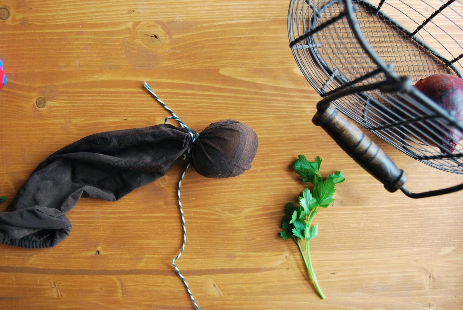 http://sosunnyblog.blogspot.com.es/2014/04/una-tradicion-que-me-traje-del-este.html