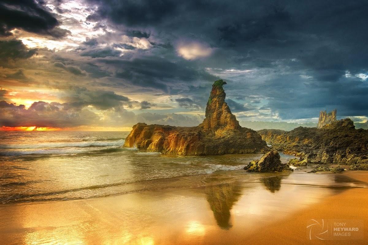 Красивые фото Австралии
