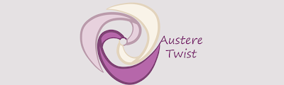 Austere Twist