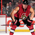 "Methot extension talks stall due to ""sleeveless jersey"" demands"