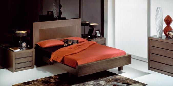 Asesor inmobiliario valencia, venezuela: dormitorios modernos ...