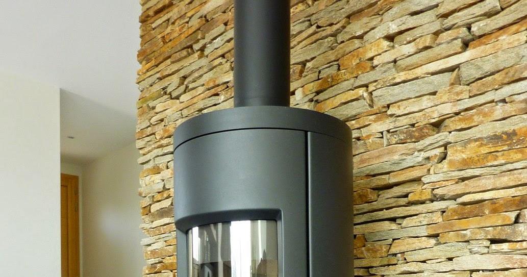 B ti concept cologique peut on chauffer sa maison avec un po le bois ou g - A combien chauffer sa maison ...