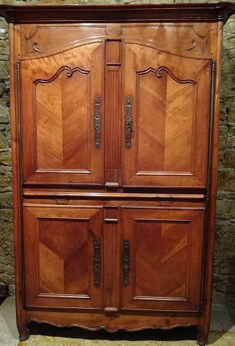 antiquit s et antiquaires en france anticstore l. Black Bedroom Furniture Sets. Home Design Ideas