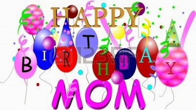 All wishes message Greeting card and Tex Message Birthday – Birthday Greetings for Mother