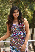 Actress Anjali latest glam pics-thumbnail-11