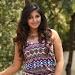 Actress Anjali latest glam pics-mini-thumb-11