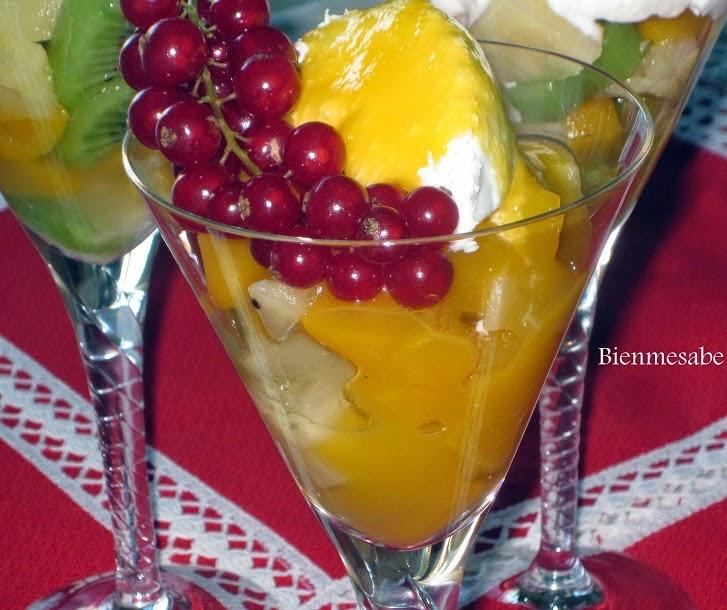 copa fruta1
