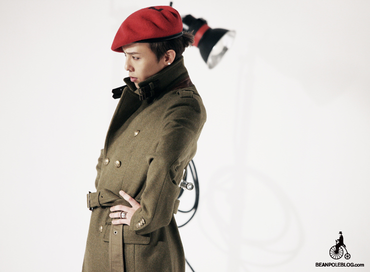 GDragon's Imagins - Page 2 MINH3873