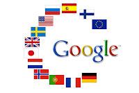 Manfaatkan Google Translate yang semakin canggih gambar