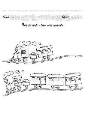 MEIOSDETRANSPORTE%2B%25286%2529 Atividades sobre meios de Transporte