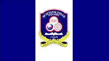 Bendera Sekolah