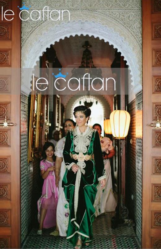 Catalogue Papier Peint Au Maroc - Stickers et papier peint Mobilia Maroc Produits