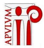 Apulum Erasmus IP