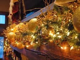 ارقي لكريسماس 2014 اكثر الصور جاذبيه لكريسماس 2014 22.jpg