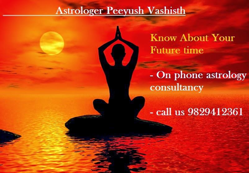 Marriage delay remedies lal kitab horoscope