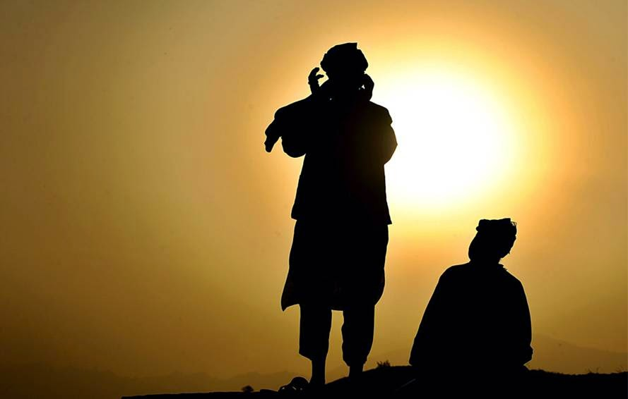 Bilal Bin Rabah