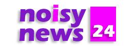 noisy news 24
