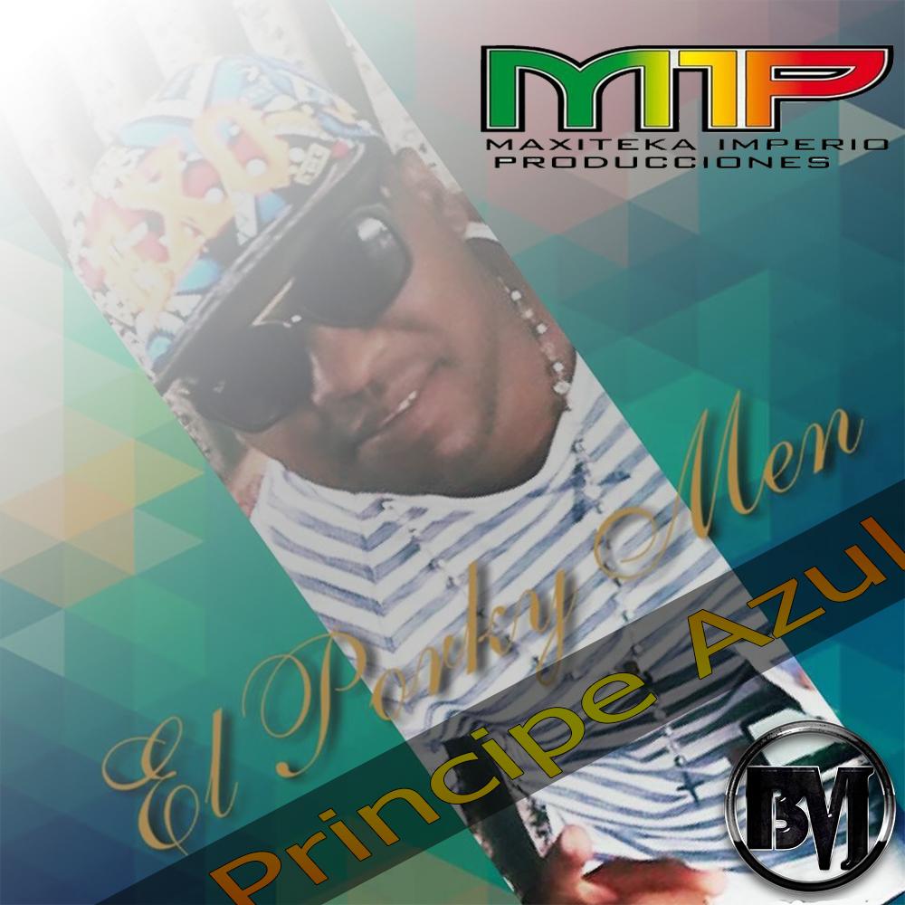 Descargar Msica de Kevin Florez/El Rey - foxmusicavip