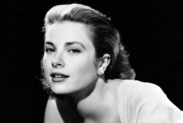 Grace Kelly Grace of Monaco