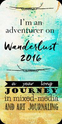 I Wander..