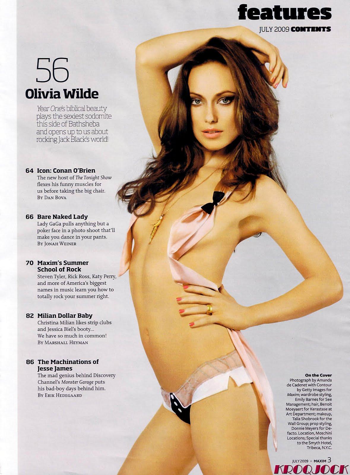 http://3.bp.blogspot.com/-c5GzxP9Szyc/TfC0iMXJFaI/AAAAAAAAAaA/iq1s-lyjuHs/s1600/olivia_wilde_maxim_magazine_7.jpg