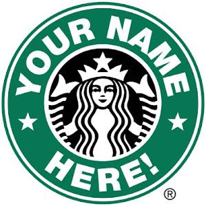 Un café sin nombre