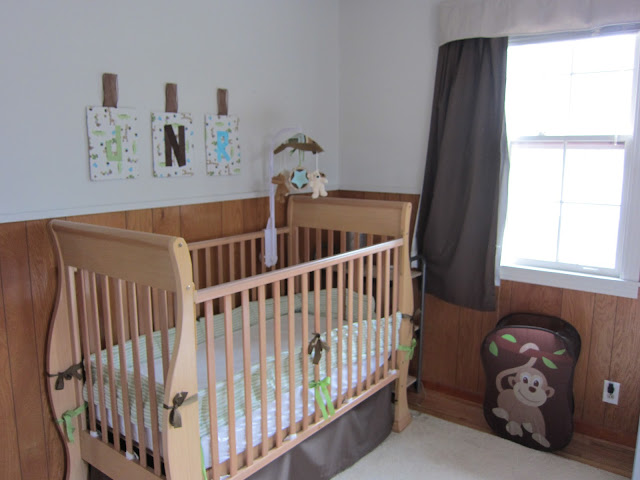 frugal ain 39 t cheap bedroom makeover 1