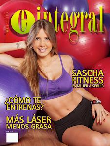 Nuestra edición número 24