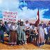 2013 29 Ekim Cumhuriyet Bayramı ile İlgili Pano Örneği