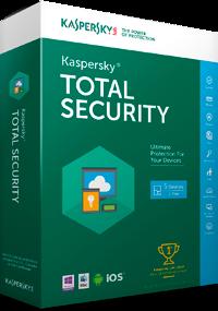 Download Kaspersky Total Security Terbaru Full Version Gratis
