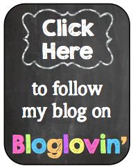 http://www.bloglovin.com/en/blog/4779495