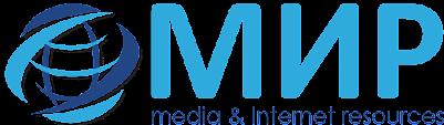 """""""МИР"""" IT - компания   Создание и поддержка сайтов"""