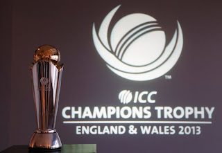 ICC Champions Trophy 2013 , ICC 2013 live streaming, icc live cricket streaming