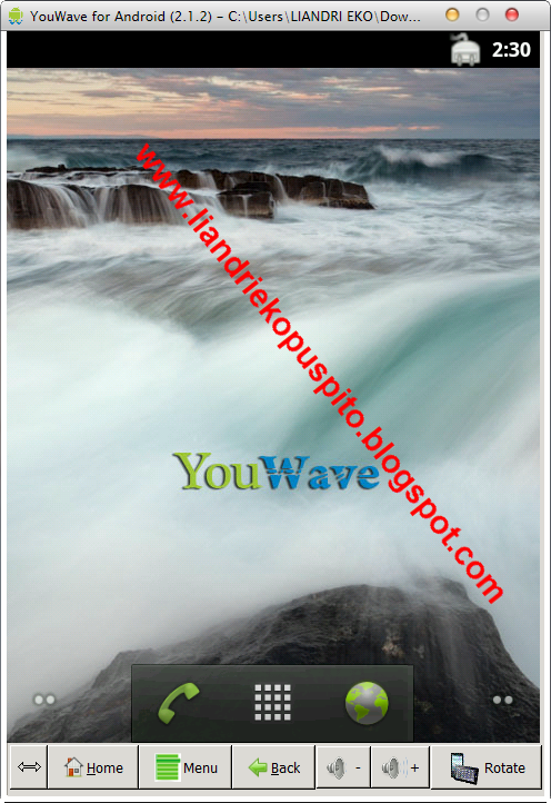 On there app stores version thousands posted high youwave performance 2, fu
